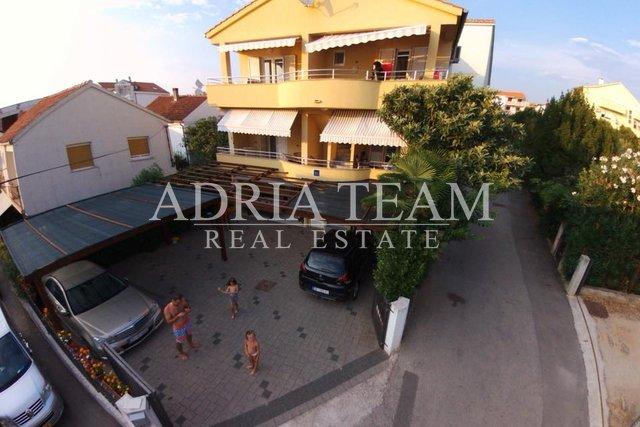 Haus, 220 m2, Verkauf, Zadar - Diklo