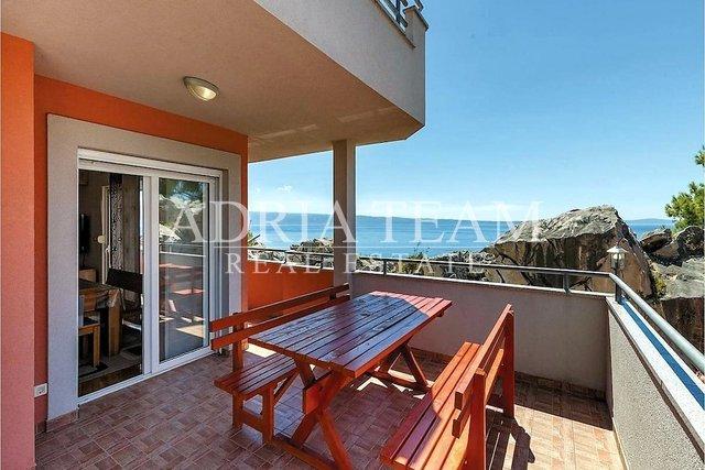 Haus, 340 m2, Verkauf, Split