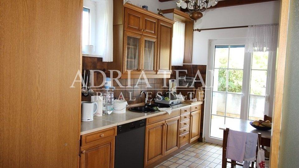 Haus, 200 m2, Verkauf, Vir