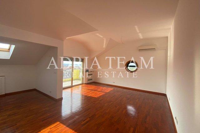 Ferienwohnung, 127 m2, Verkauf, Zadar - Diklovac