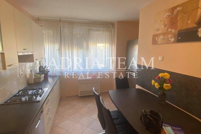 Wohnung, 56 m2, Verkauf, Zadar