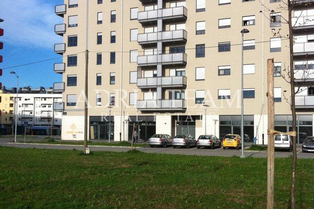 Wohnung, 62 m2, Verkauf, Novi Zagreb - Središće