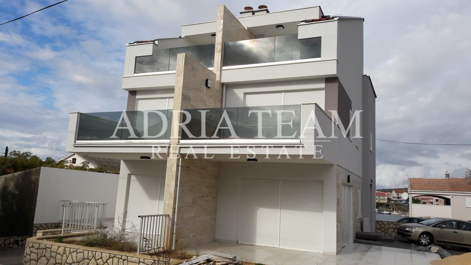 Holiday Apartment, 122 m2, For Sale, Pag - Šimuni