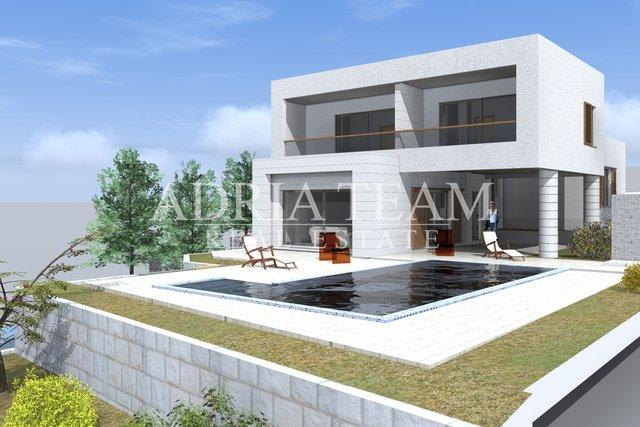 House, 165 m2, For Sale, Marina - Sevid