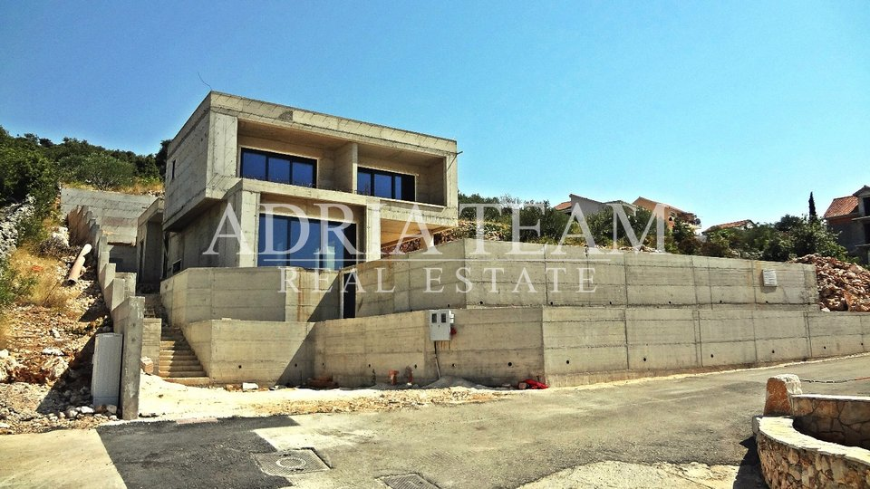 House, 165 m2, For Sale, Marina - Sevid
