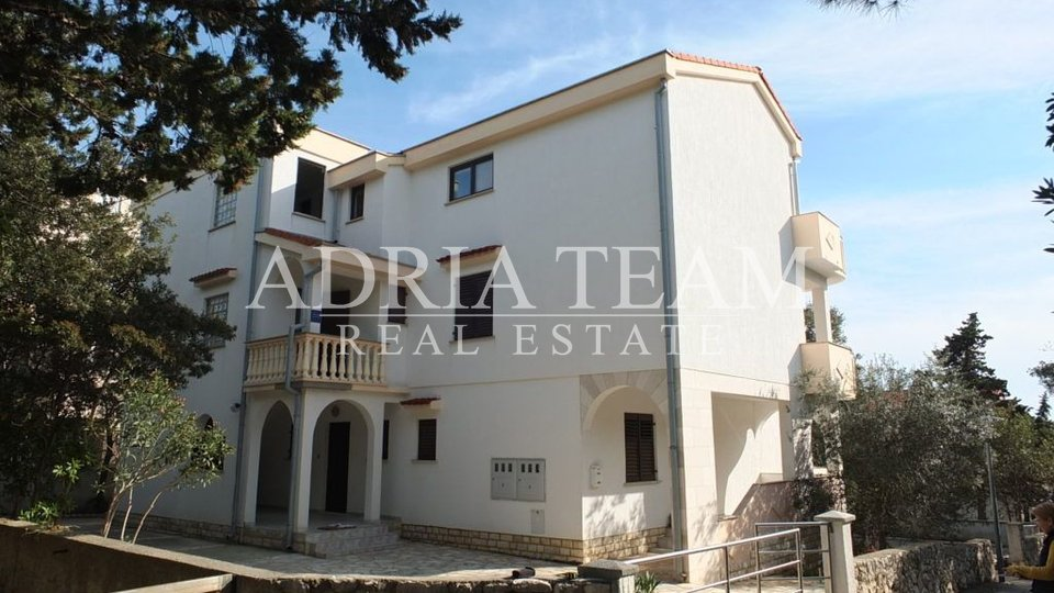 House, 581 m2, For Sale, Novalja