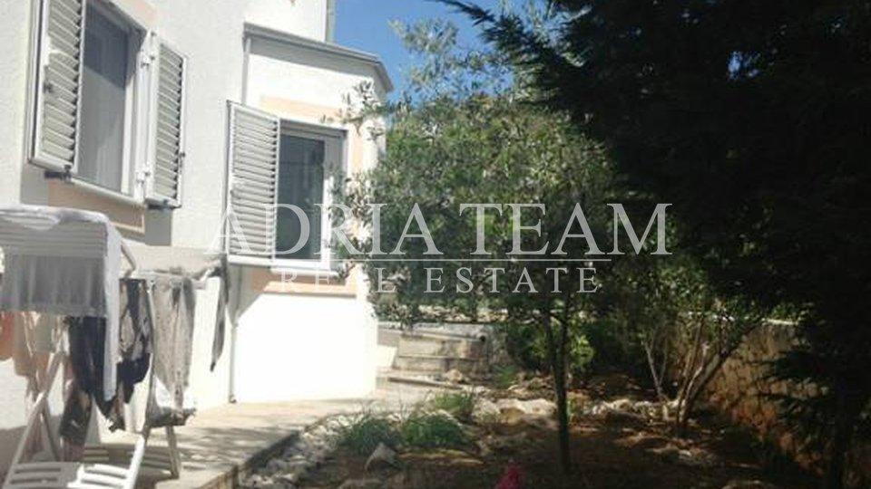 House, 200 m2, For Sale, Zadar-okolica - Petrčane