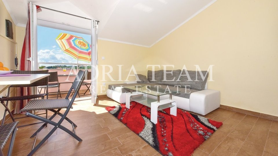 House, 742 m2, For Sale, Murter