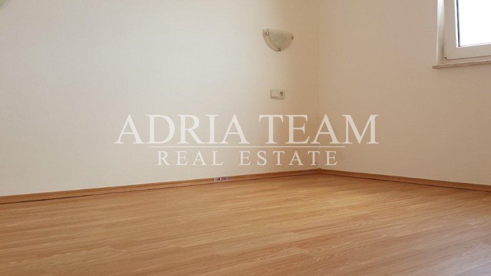 House, 238 m2, For Sale, Vir