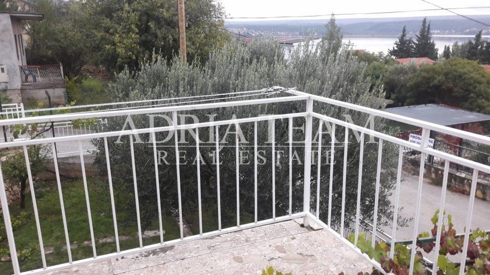 House, 112 m2, For Sale, Obrovac - Kruševo