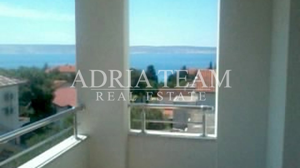 Holiday Apartment, 78 m2, For Sale, Starigrad