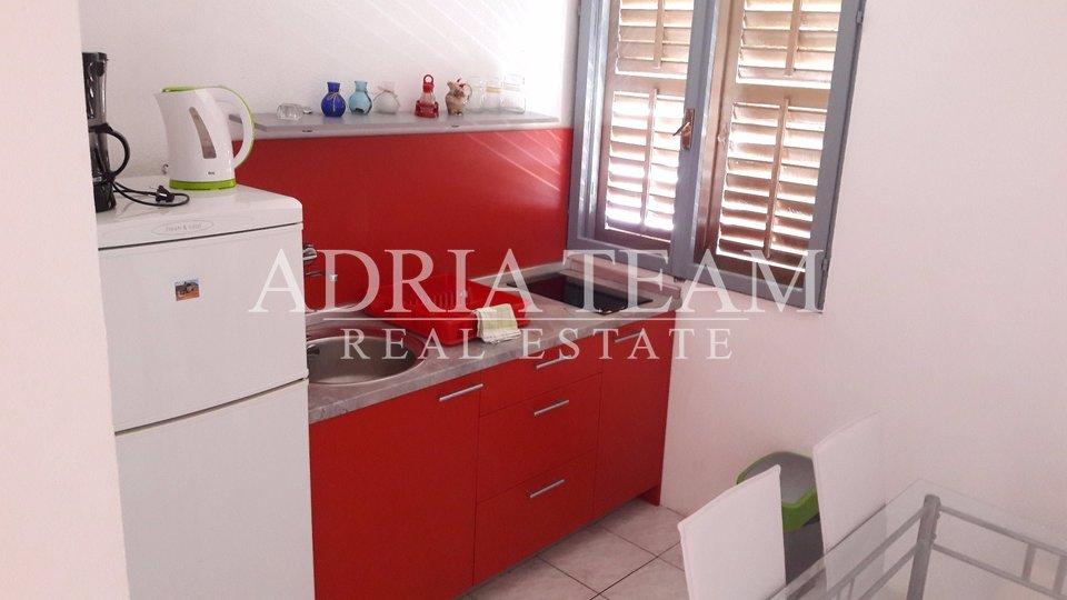 House, 169 m2, For Sale, Nin - Zaton