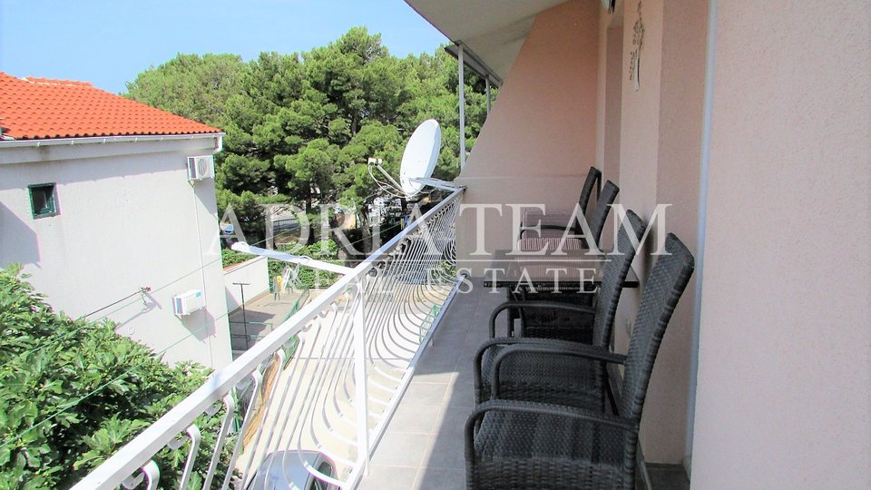 House, 160 m2, For Sale, Makarska
