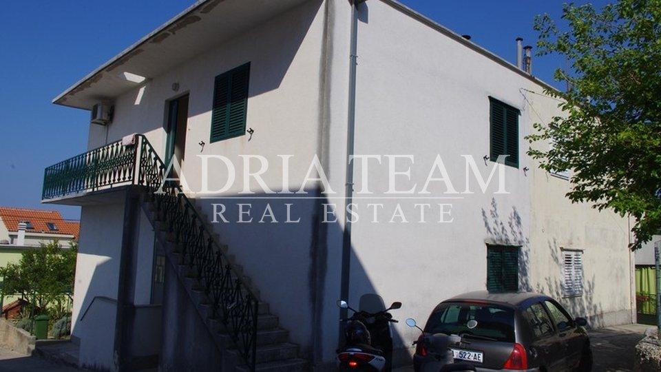 House, 207 m2, For Sale, Makarska
