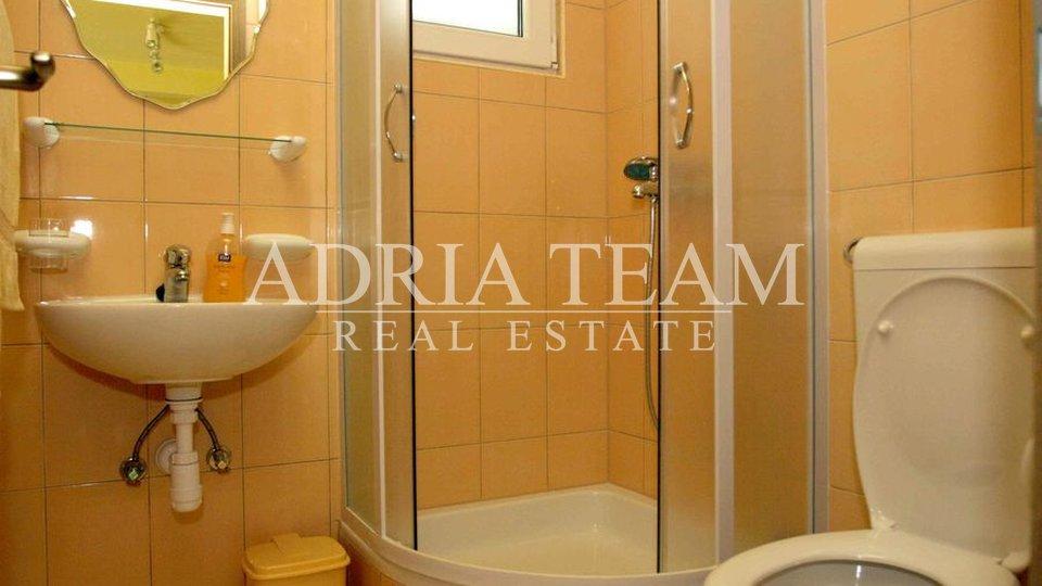 Haus, 206 m2, Verkauf, Makarska