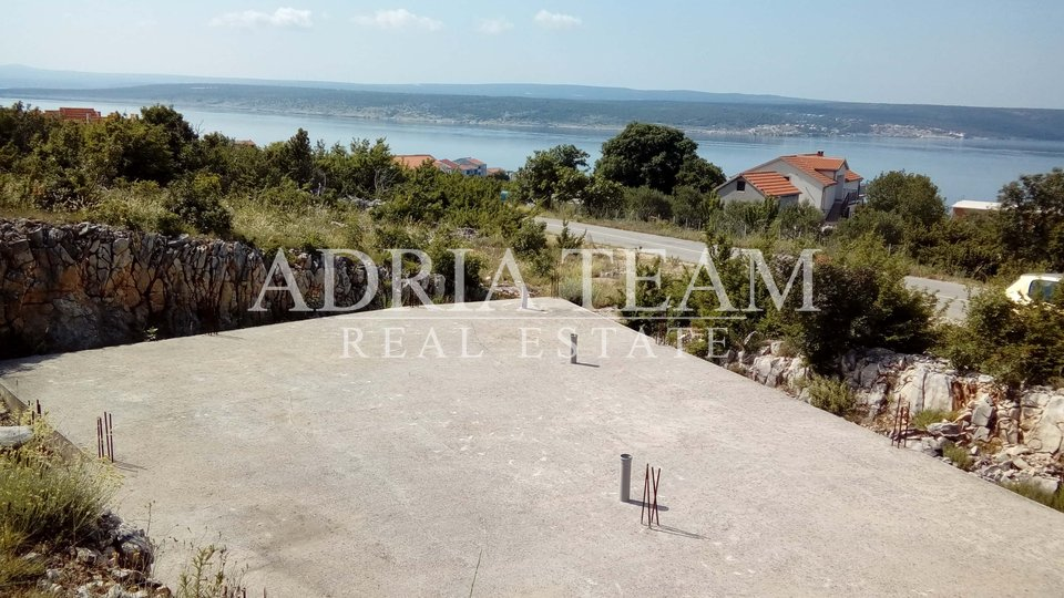 Grundstück, 642 m2, Verkauf, Jasenice - Maslenica