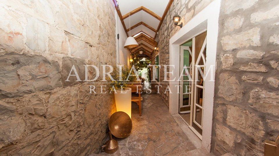 Haus, 160 m2, Verkauf, Makarska