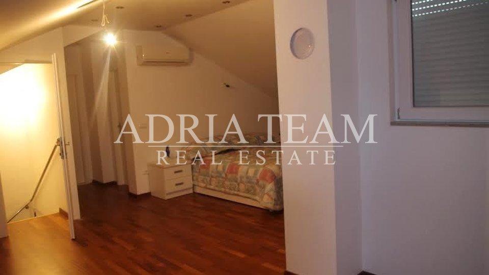 Ferienwohnung, 138 m2, Verkauf, Makarska
