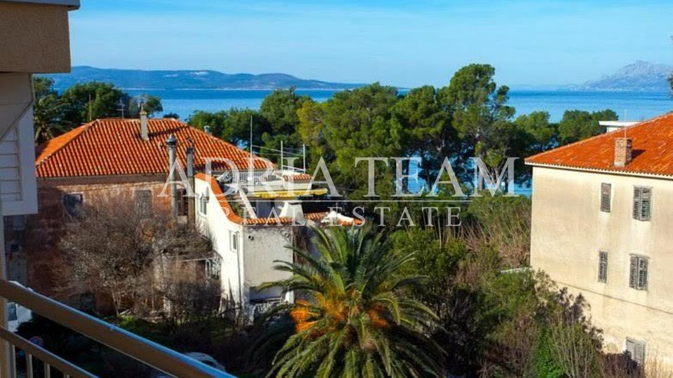 Holiday Apartment, 55 m2, For Sale, Makarska