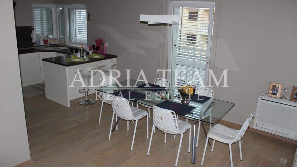 Holiday Apartment, 95 m2, For Sale, Zadar