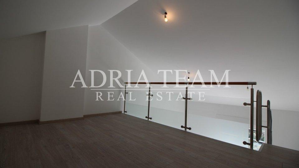 Ferienwohnung, 54 m2, Verkauf, Vodice
