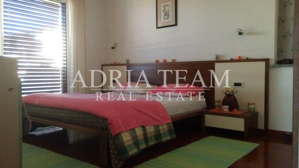 House, 370 m2, For Sale, Zadar-okolica - Kožino