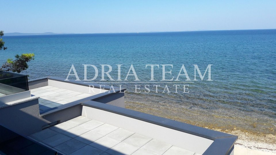 Holiday Apartment, 74 m2, For Sale, Privlaka