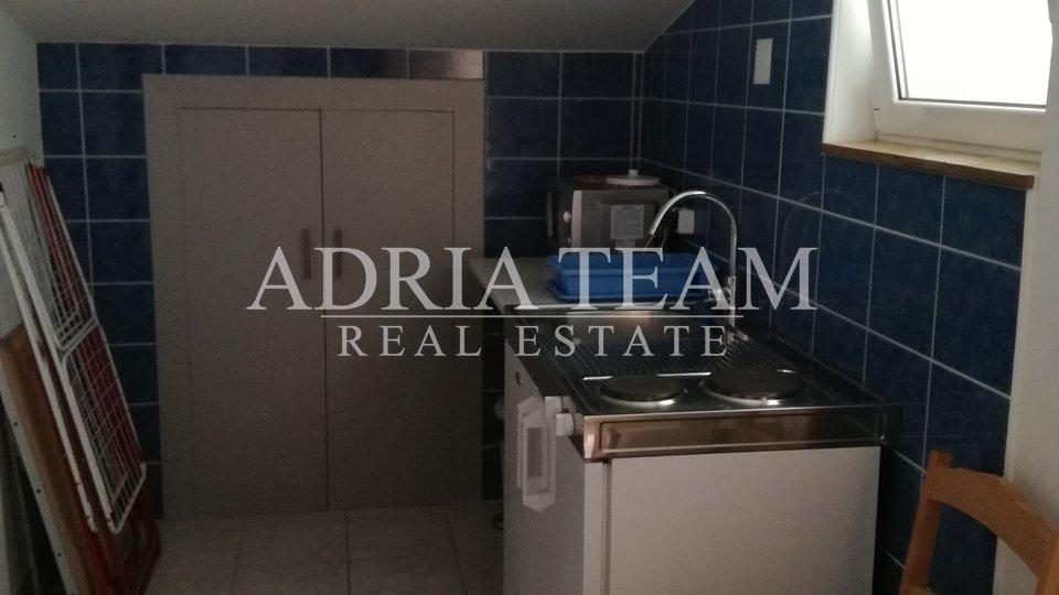 Haus, 577 m2, Verkauf, Vrsi