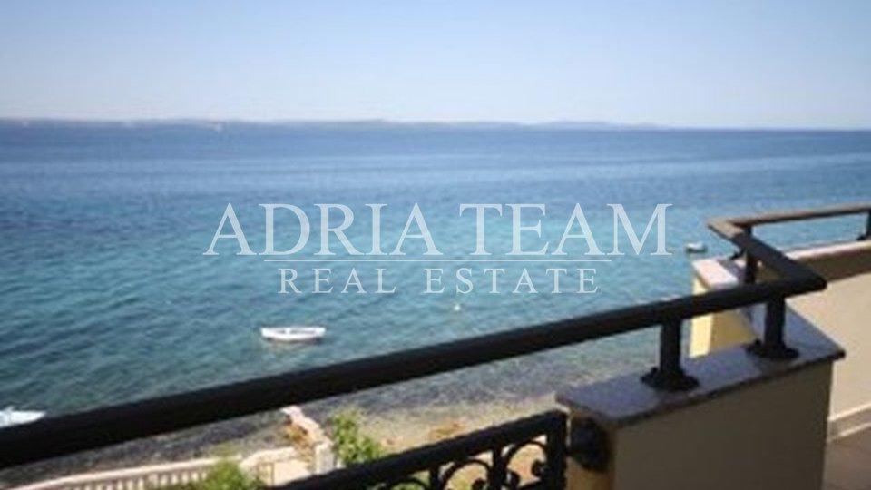 Haus, 540 m2, Verkauf, Zadar-okolica - Kožino