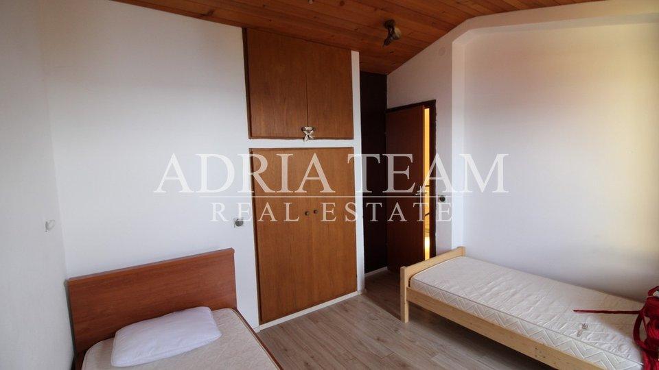 Holiday Apartment, 84 m2, For Sale, Šibenik - Žaborić