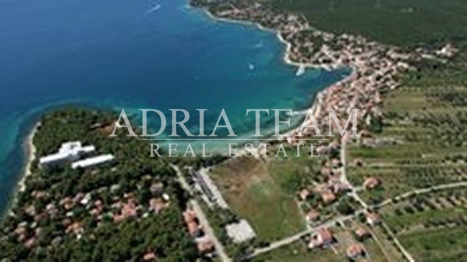 Grundstück, 552 m2, Verkauf, Zadar - Diklo