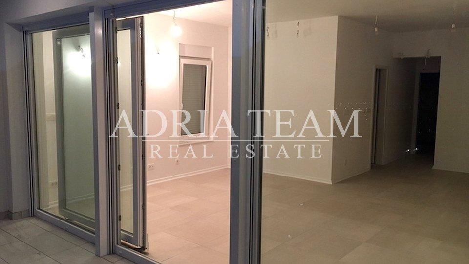 Ferienwohnung, 71 m2, Verkauf, Murter