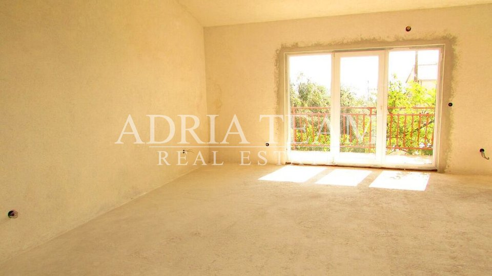 House, 485 m2, For Sale, Trogir