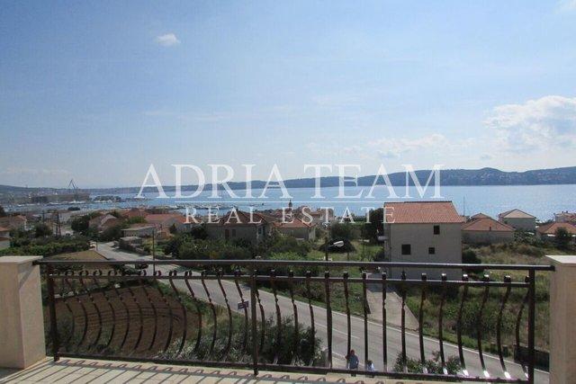 Haus, 485 m2, Verkauf, Trogir - Trogir