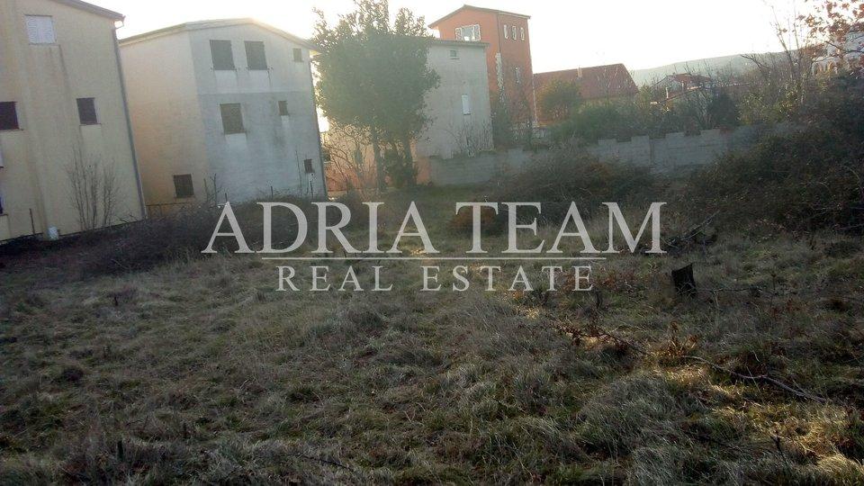 Grundstück, 588 m2, Verkauf, Jasenice - Maslenica