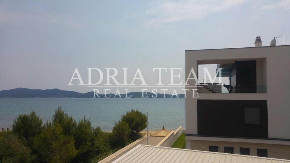 Holiday Apartment, 139 m2, For Sale, Sukošan