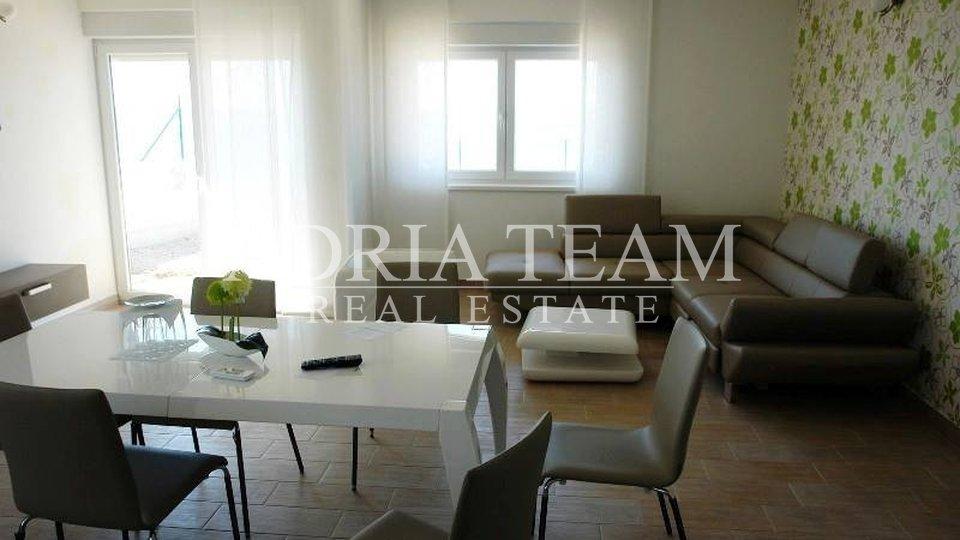 Holiday Apartment, 55 m2, For Sale, Ražanac - Rtina