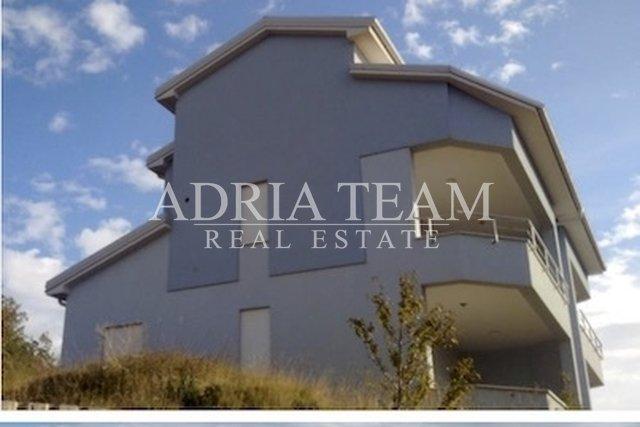 Holiday Apartment, 51 m2, For Sale, Jadranovo