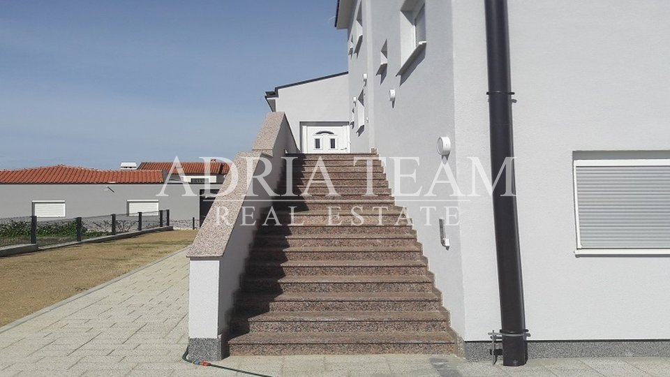 House, 324 m2, For Sale, Nin