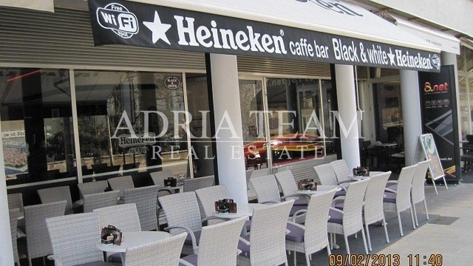 Geschäftsraum, 83 m2, Verkauf, Zadar - Voštarnica