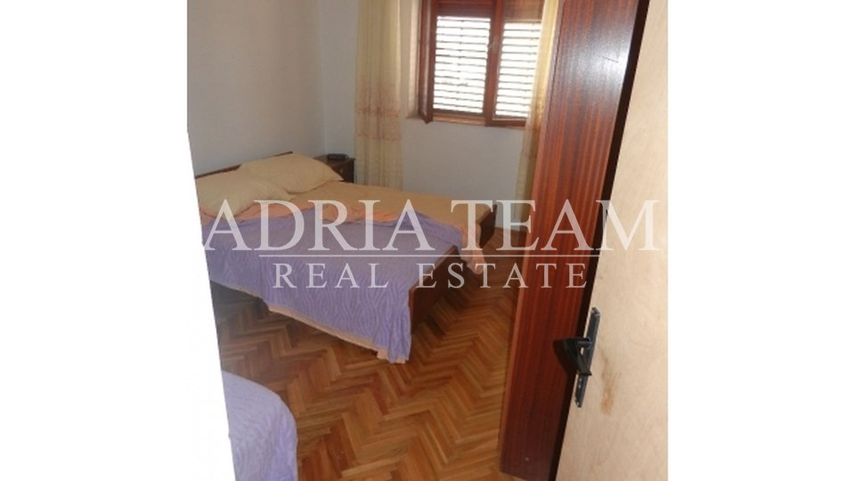 House, 240 m2, For Sale, Srima