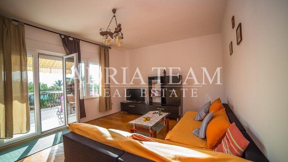 Haus, 346 m2, Verkauf, Okrug - Okrug Gornji
