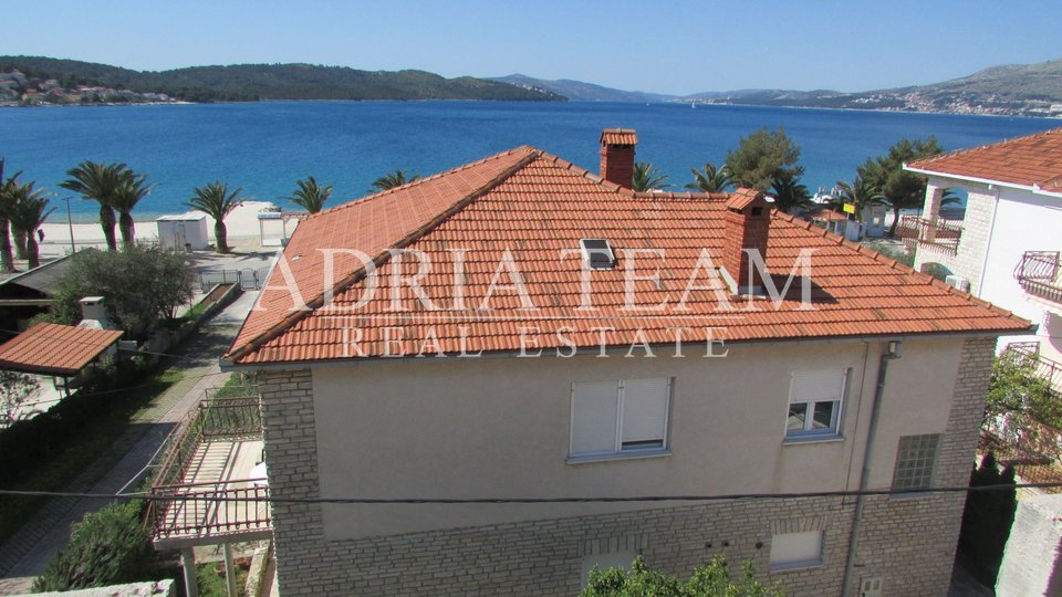House, 346 m2, For Sale, Okrug - Okrug Gornji