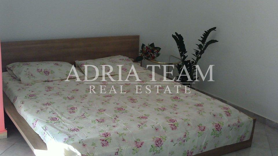 House, 160 m2, For Sale, Ražanac