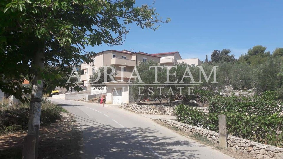 Holiday Apartment, 40 m2, For Sale, Pašman - Ždrelac