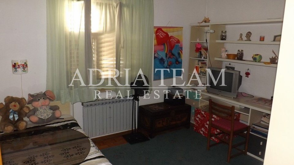 House, 220 m2, For Sale, Zadar