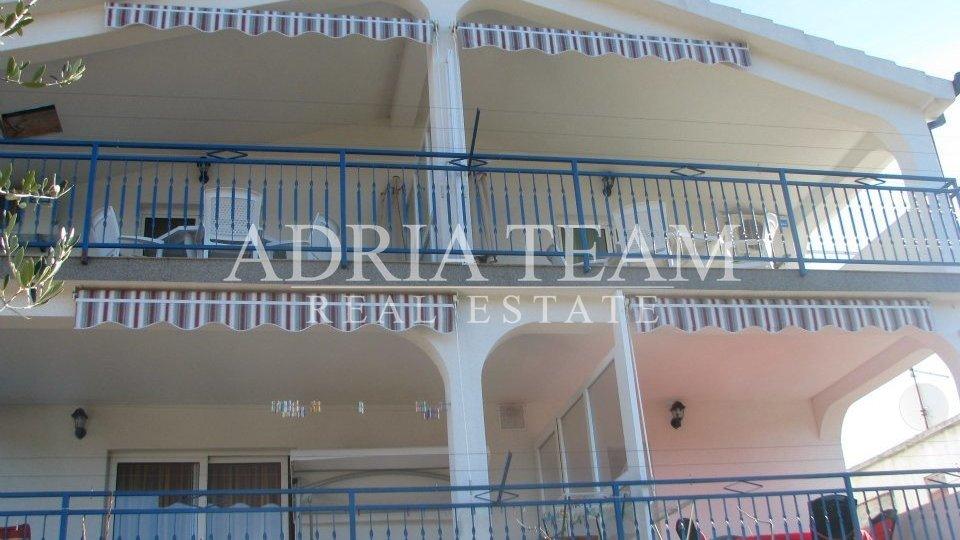 House, 390 m2, For Sale, Marina - Vinišće