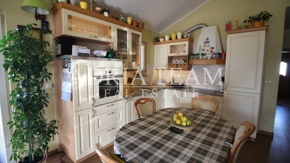 House, 107 m2, For Sale, Šibenik