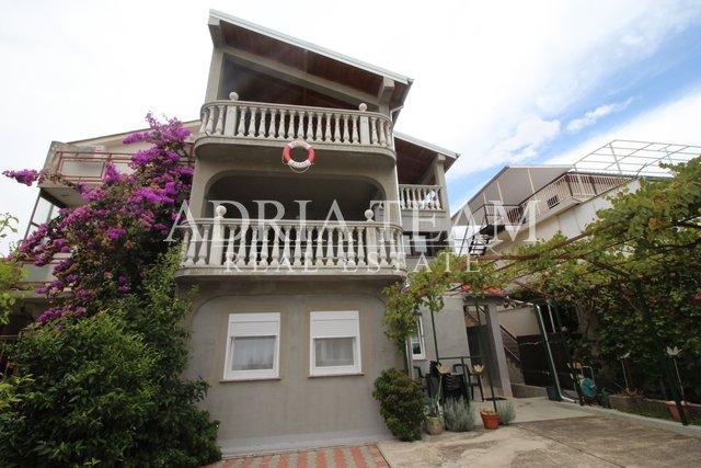 Haus, 162 m2, Verkauf, Vodice