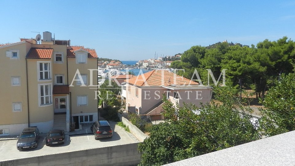 House, 494 m2, For Sale, Vodice